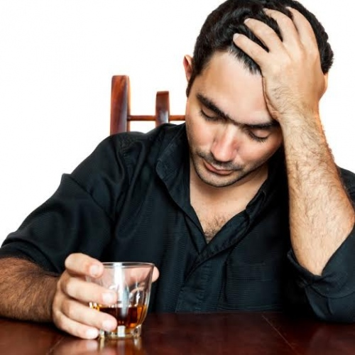 Tips For Treating An Addiction Amid Cultural Barriers