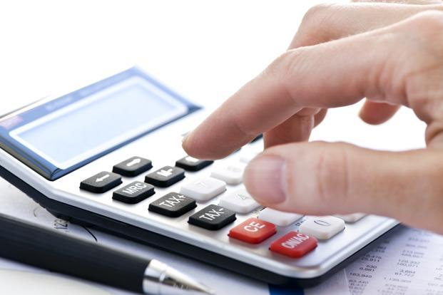 What Are The Main Differences Between Self-assessment and Advance Tax?