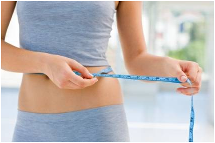Successful Diet and Weight Management Strategies