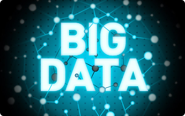 Big Data Can Revolutionize Healthcare and The Way Patients Are Treated