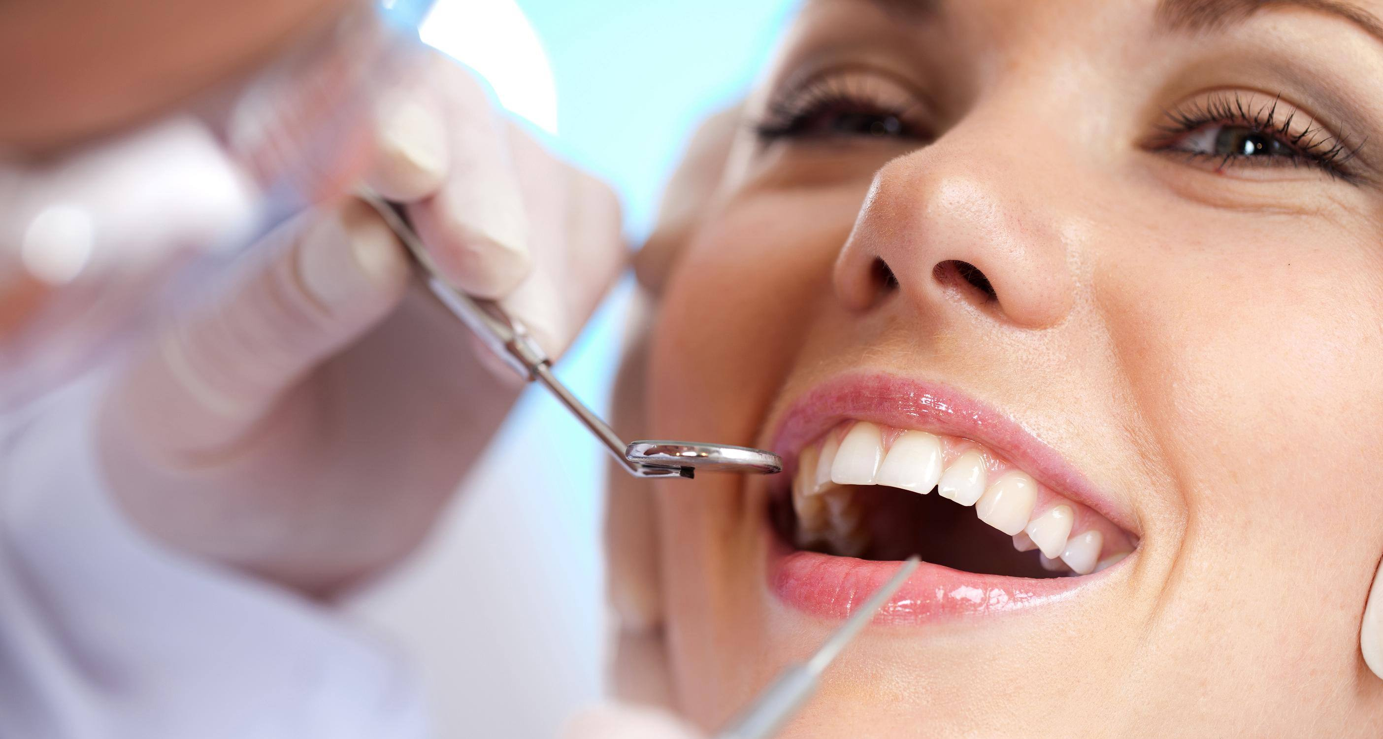 Best Aid For People To Get Costly Dental Treatment In Credit Basis