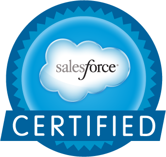 Salesforce Admin Certification