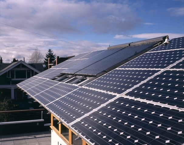 Things You Need To Know About Installing Solar Panel At Your Residence