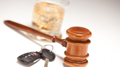 DUI Attorneys - How Hiring The Right One Can Help You Escape from DWI Charges