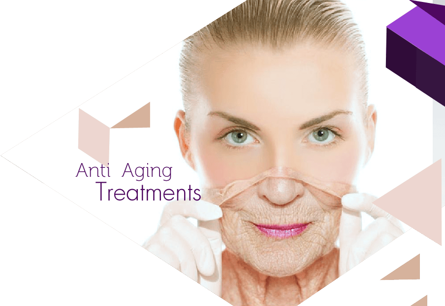 What Points Should You Keep In Mind While Selecting Anti-Aging Creams?