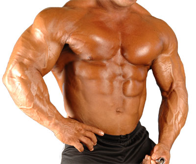 Methods For Better Bulking Results With Dianabol