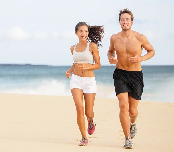 Your Ultimate Guide To Health And Fitness