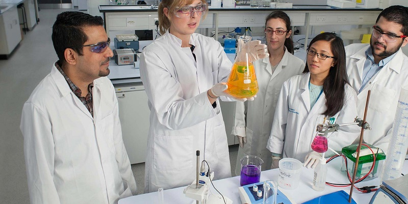 How To Study For Chemistry Subjects? Simple Tips To Acing Your Chemistry Course