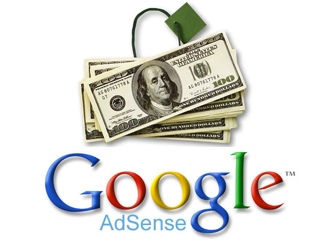 Electronic Fund Transfer For Adsense Publishers In Indian