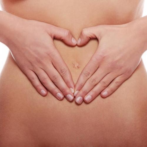 Uterine Fibroids – Symptoms and Diagnostics