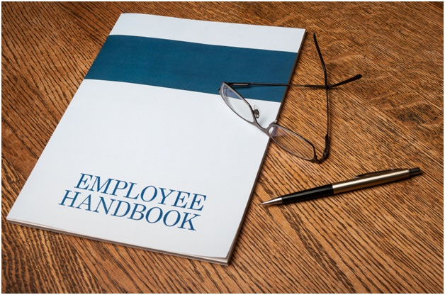 Employment Legislation-Business Case Studies