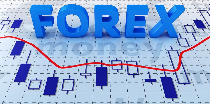 Silverline Business Solution Is Best Solution For Successful Investment In Forex Market