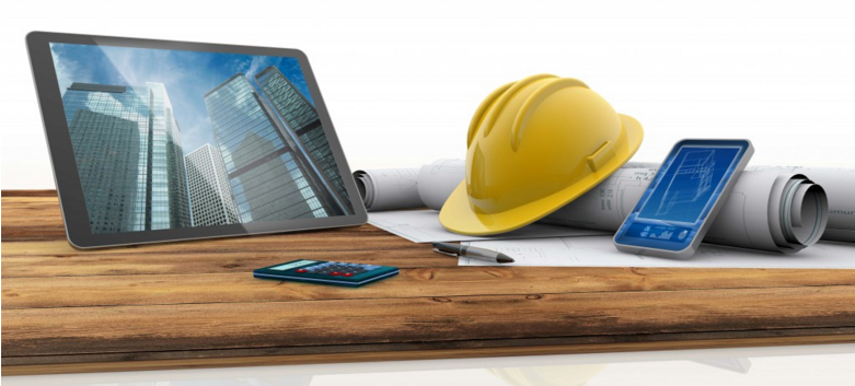 Software Makes Construction Management Easy