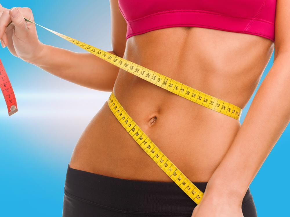Simple Tips To Assist You Obtain The Weight Off
