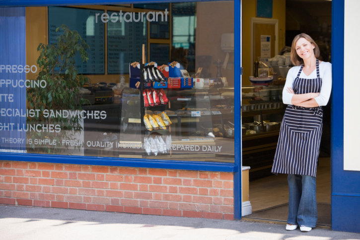 How Restaurant Insurance Helps You To Protect Your Restaurant