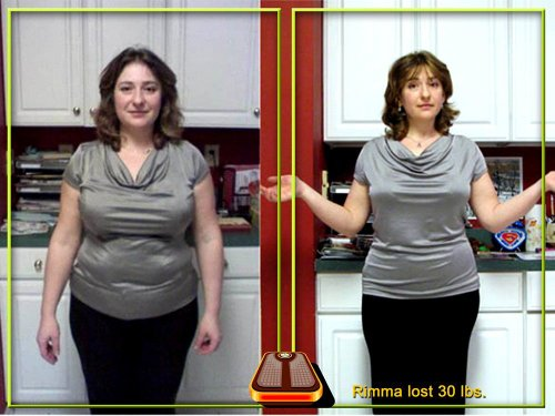 Some Of The Genuine Results Of Weight Loss Drugs