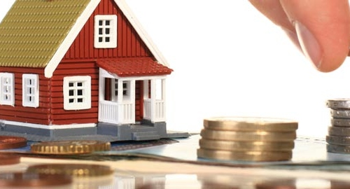 Is A Hard Loan A Good Investment Tool For Your Situation?