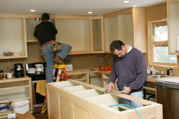3 Characteristics Of Wood That We Should Know During Home Improvement Projects