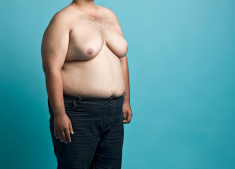 How To Prevent Gynecomastia?