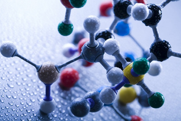 Different Approaches and Methods Towards Using Peptide