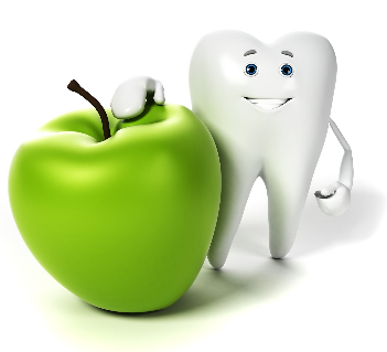 "Know Your ""Roots"" Before You Dig: Dental Treatment Tips For Root Canal"