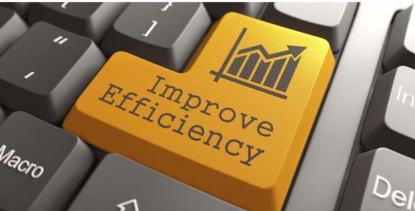 8 Ways To Improve Productivity and Efficiency In Your Company