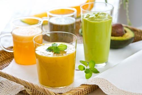 7 Essential Tips For Liquid Diet | oui-blog.com