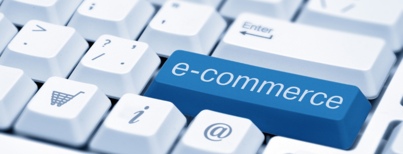 What Your E-Commerce Business Must Have