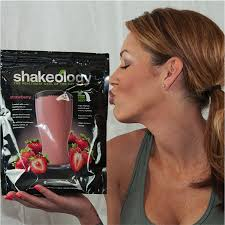 How Shakeology Changed My Life?