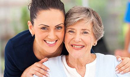 Providing The Best Option For Your Senior Relatives