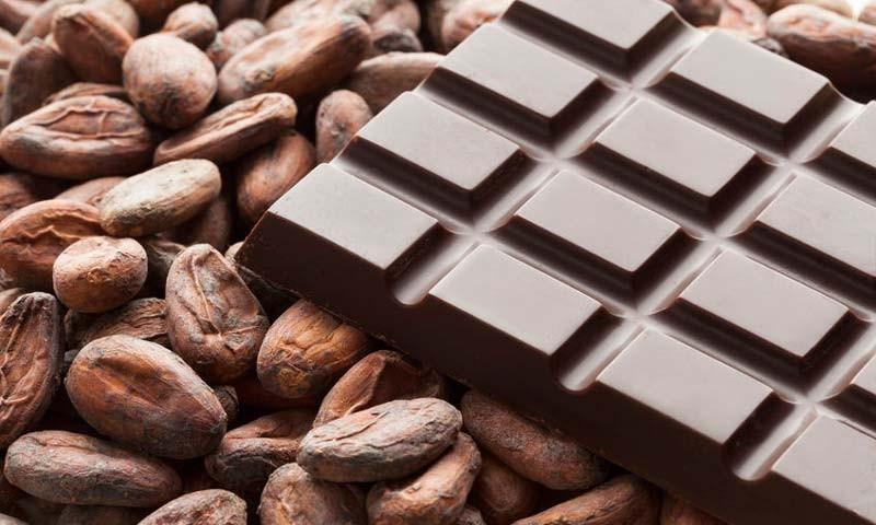 Chocolates Online