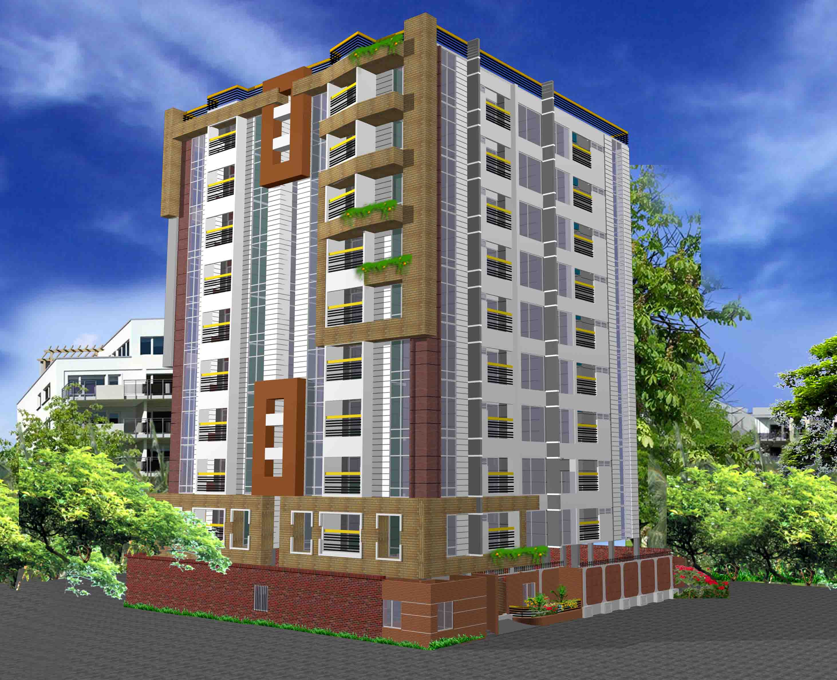 Lodha Codename Super deal offers luxurious residential apartment