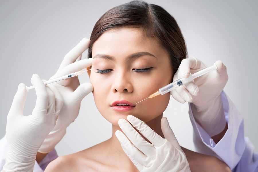 The Emerging Trends In Cosmetic Surgery 2017