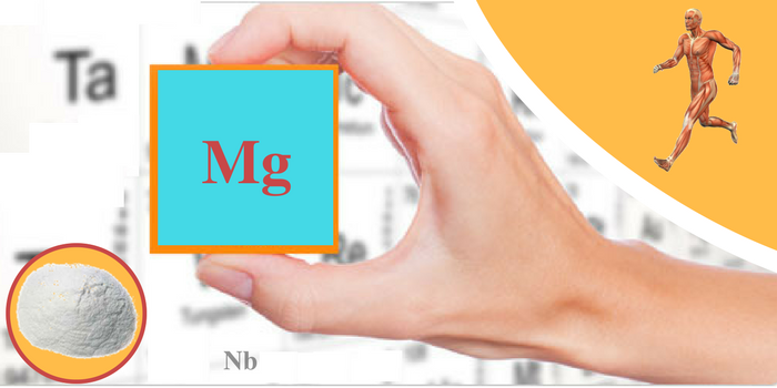 Are Magnesium Supplements Safe For Human Body?