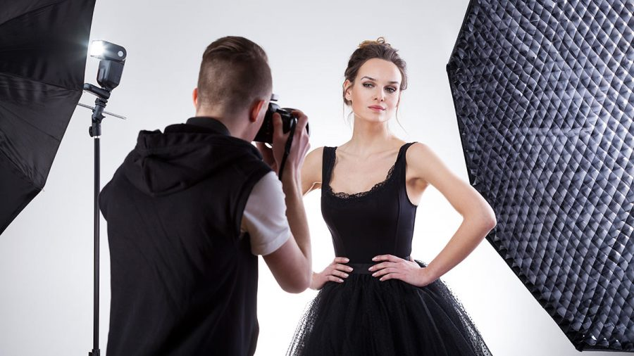 Why Should You Hire World Image Models?