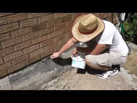 10 Best Practices For House Foundation Repair Little Rock!