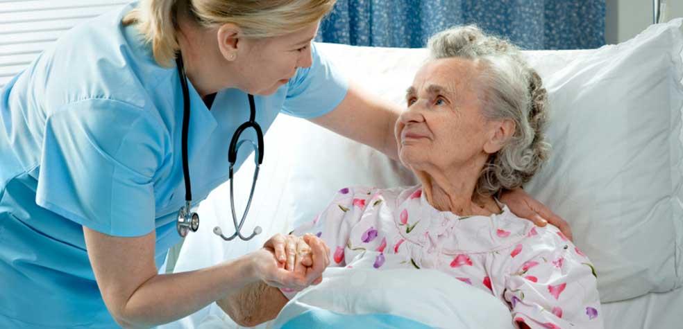 World's Biggest Need: Regular Health Checkups