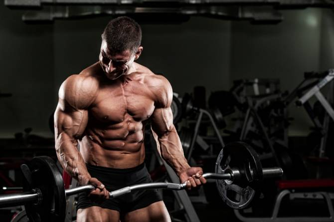 Australia Importation Restrictions Of Dianabol