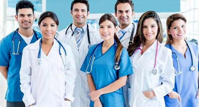 The Pros Of Travel Nurse Jobs