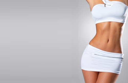 Understanding The Difference Between Smartlipo Vs. Liposuction