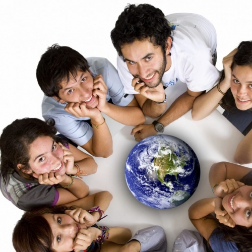 How To Become A Perfect And Successful International Student