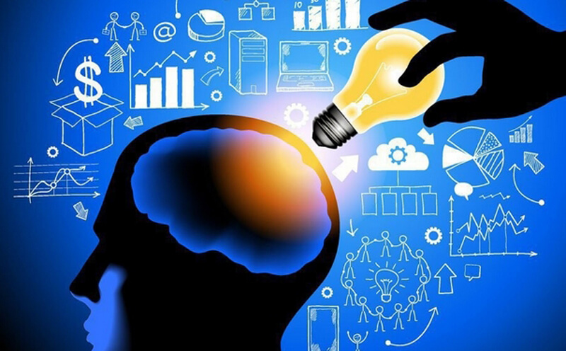 Proper Modafinil Use Measures What You Must Follow According to Your Doctor's Words