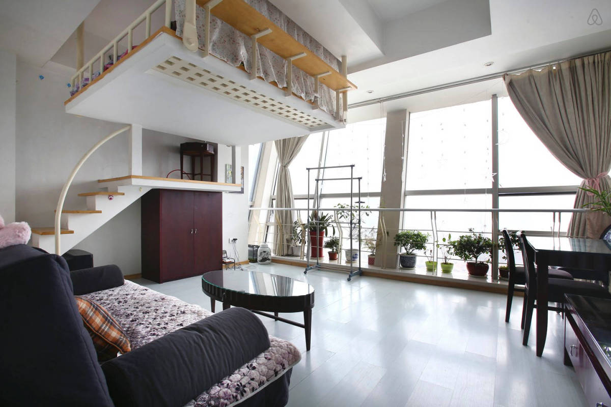 6 Tips For Finding The Best Rental Apartment