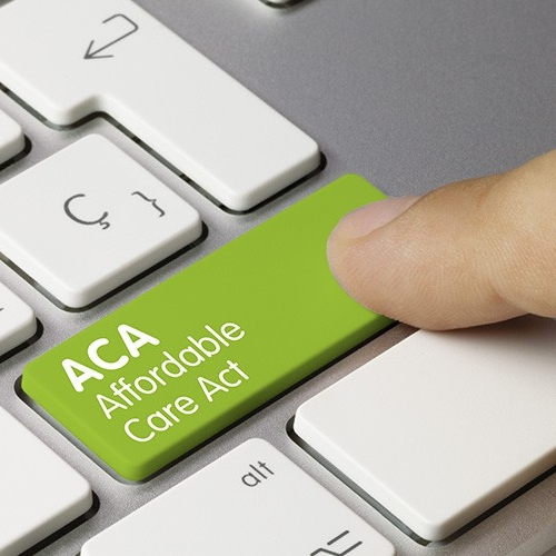 What To Know About ACA and The IRS