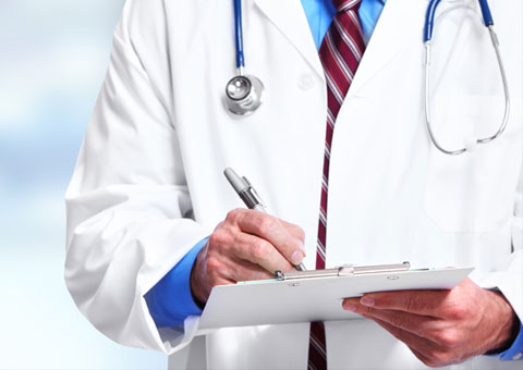 How Medical Examiners Help Lawyers