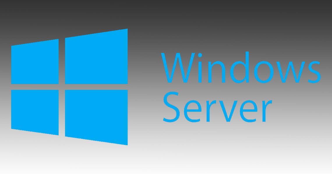 About Windows Server & Its Benefits