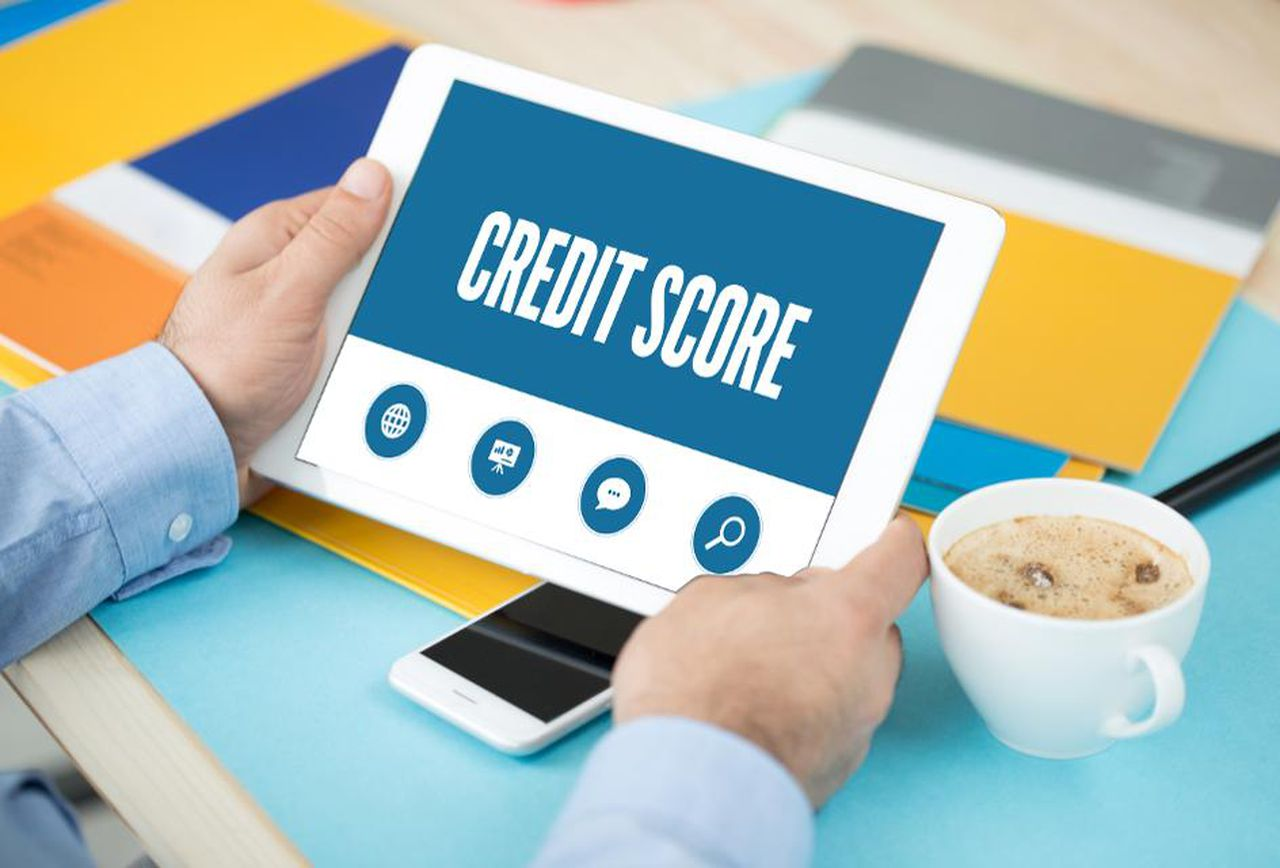 Know The Key Insights Of Cibil Score For Personal Loan
